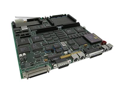 Refurbished, CPU, 8MB FCC-A, 501-1689, 501-1835, 501-1880, 501-1974
