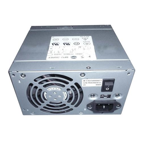 Power Supply, Refurbished, AC, 200W, 370-3162