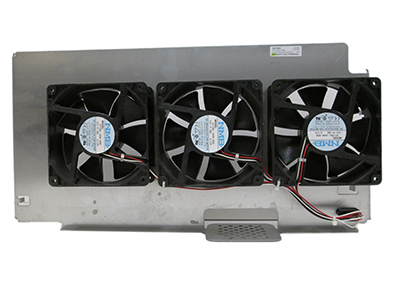 Disk Fan Assembly, RFB, Fan/Speaker, 540-4364, 540-2841, Ultra 450, Enterprise 450