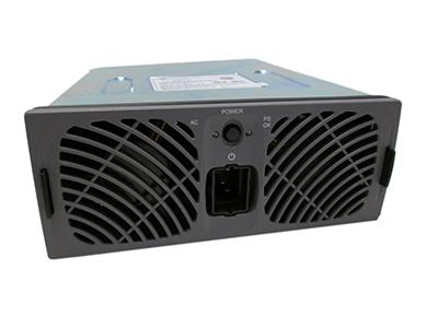 Power Supply, Refurbished, AC, 325W, 300-1454, 300-1453