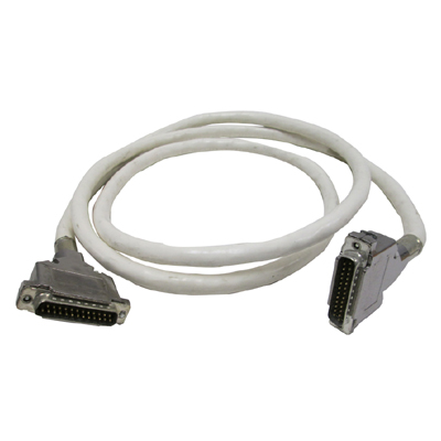 Ext SMD Data Cable, 2ft., 530-1080