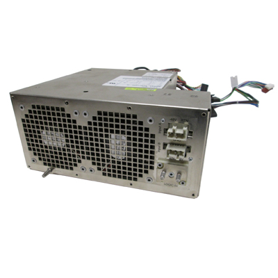 Power Supply, Refurbished, DC, 350W, Wago, 300-1462
