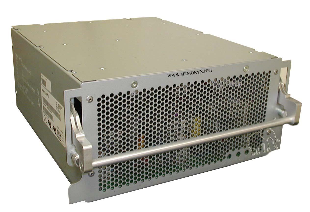 Power Supply, Refurbished, AC, 605W, 300-1359, X9682A