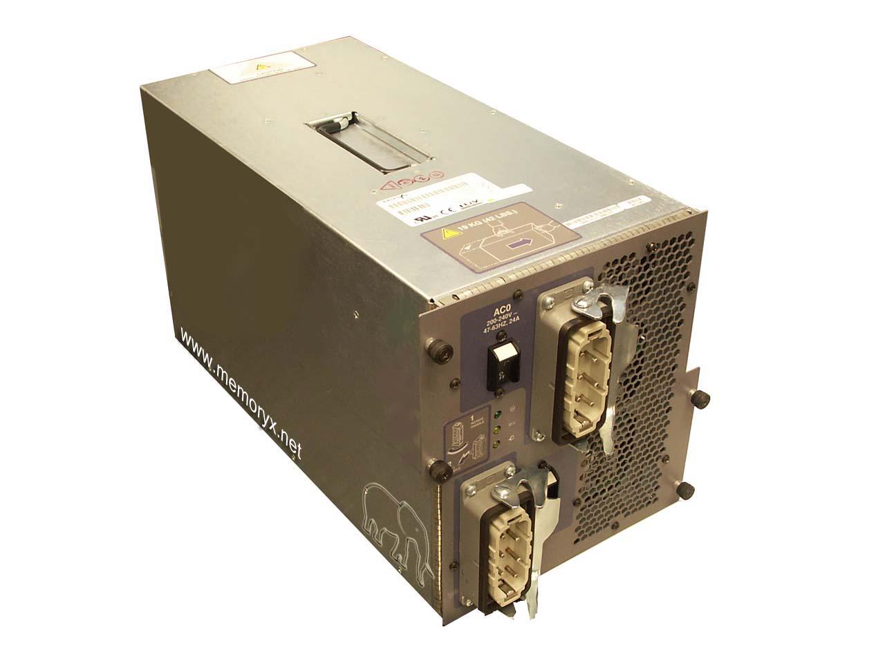 Power Supply, Refurbished, AC, 4000W, A141, 300-1413