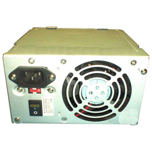 Power Supply, Refurbished, AC, 250W,  370-3171