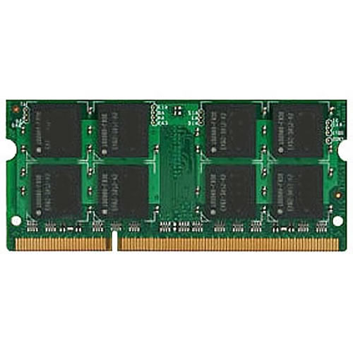 Crucial CT102464BF160B.M16FED CYX 8GB 204p PC3-12800 CL11 16c 512x8 DDR3-1600 2Rx8 1.35V SODIMM RFB