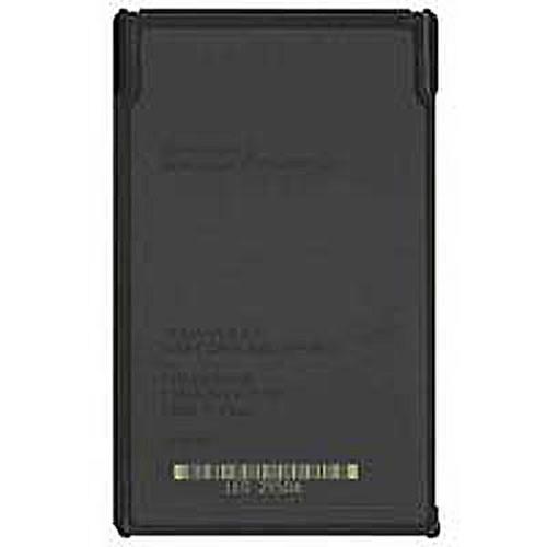 8MB 88p 5v DRAM non-PCMCIA Card