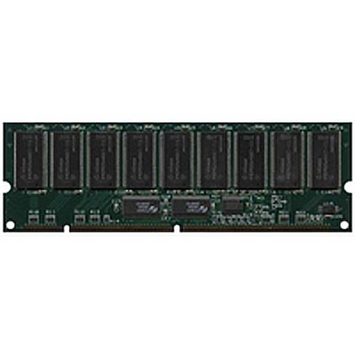 Mitsubishi MH64S72VJG-6 512MB 168p PC133 CL3 18c 64x4 Registered ECC SDRAM DIMM T011 1.75in