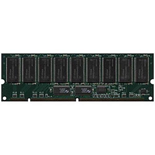 512MB 168p PC133 CL3 18c 64x4 1Rx4 3.3V ECC RDIMM