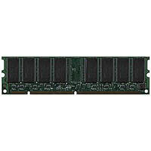 Kingston KTA-G4/256 256MB 168p PC100 CL2 16c 16x8 SDRAM DIMM T016 RFB