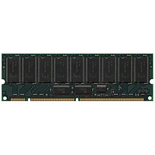Hynix HYM71V32C735AT4-H ACD 256MB 168p PC133 CL3 18c 32x4 1Rx4 3.3V ECC RDIMM