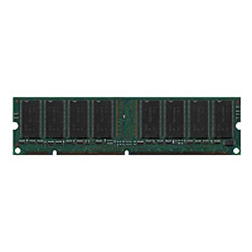 256MB 168p PC133 CL3 16c 16x8 SDRAM 2Rx8 3.3V UDIMM