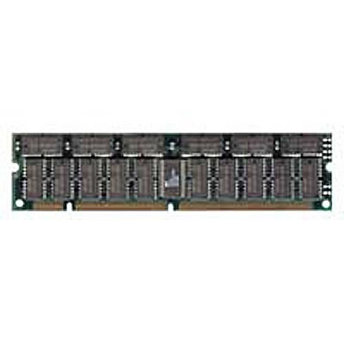Gigaram  64MB 168p 60ns 32c 4x4 2K Buffered EDO 5V DIMM