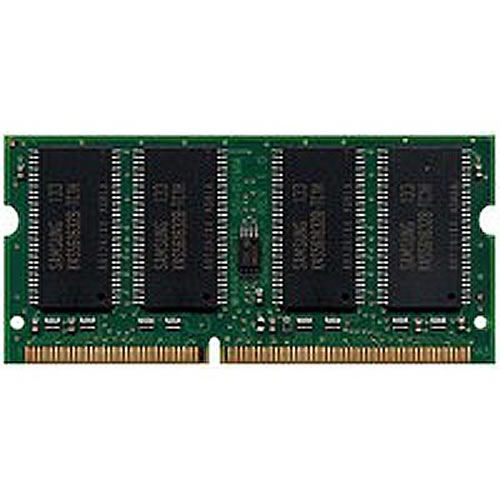 Infineon/3rd 256S8S1616-8INF 256MB 144p PC100 CL2 8c 16x16 SDRAM SODIMM T020