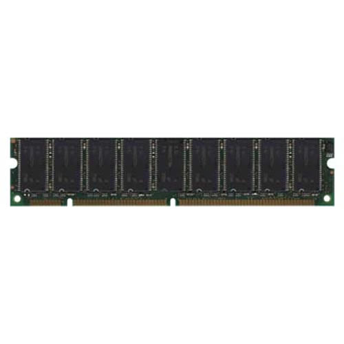 Kingston KTS6991/256 256MB 168p PC133 CL3 9c 32x8 ECC SDRAM DIMM
