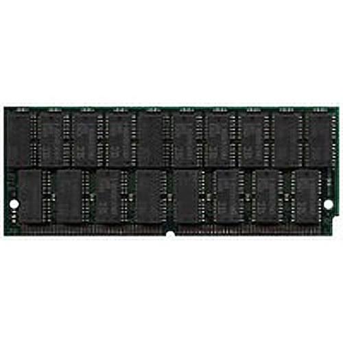 64MB 72p 60ns 36c 16x1 Parity FPM SIMM