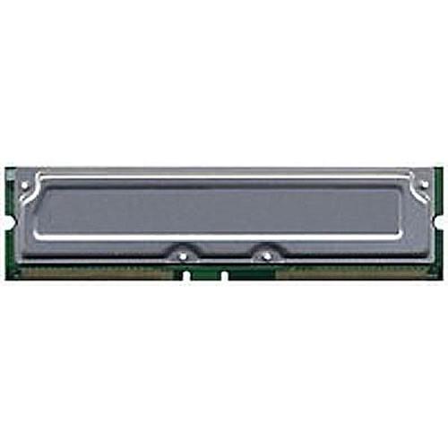512MB 184p PC800-45 16d nonECC RDRAM RIMM T003