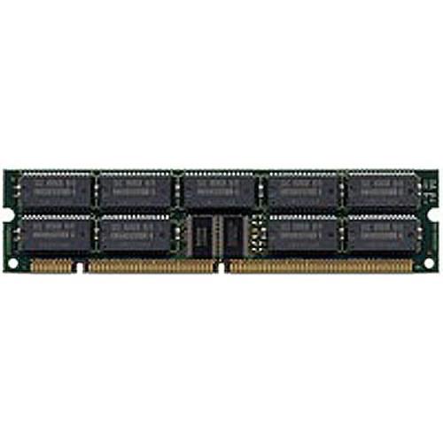 128MB 168p 60ns 18c 16x4 4K Buffered ECC EDO DIMM