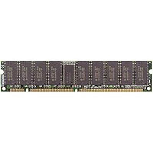 Gigaram  256MB 168p 50ns 36c 16x4 8K Buffered ECC EDO DIMM 1.2in