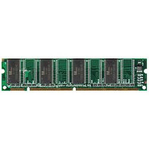 135011-1108 AGS 32MB 168p PC100 CL2 4c 4x16 SDRAM DIMM