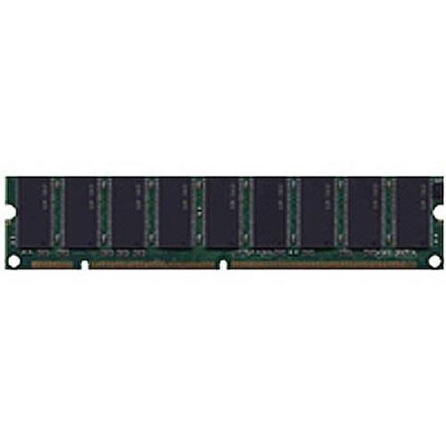 512MB 168p PC133 CL3 18c 32x8 ECC SDRAM DIMM T018 RFB
