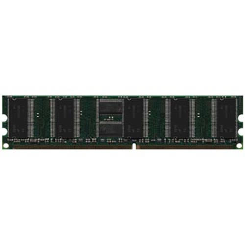 Micron MT9VDDT3272AG-333 AIR 256MB 184p PC2700 CL2.5 9c 32x8 1Rx8 DDR333 2.5V ECC RDIMM