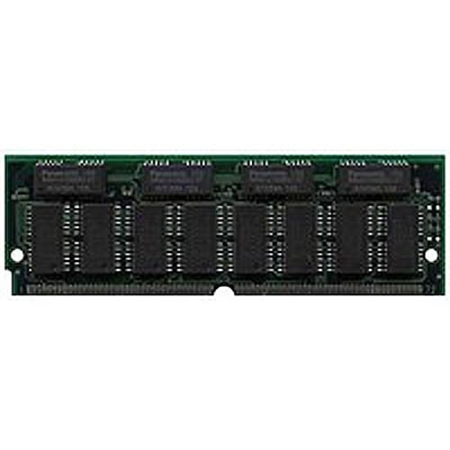 Kingston KTM-8X36L-60T 32MB 72p 60ns 24c 4x4 2K Parity FPM SIMM