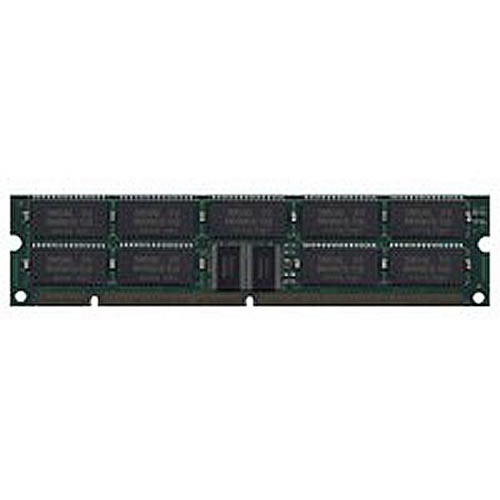 Micron MT9LD872G-5X AJD 64MB 168p 50ns 9c 8x8 4K Buffered ECC EDO DIMM SOJ