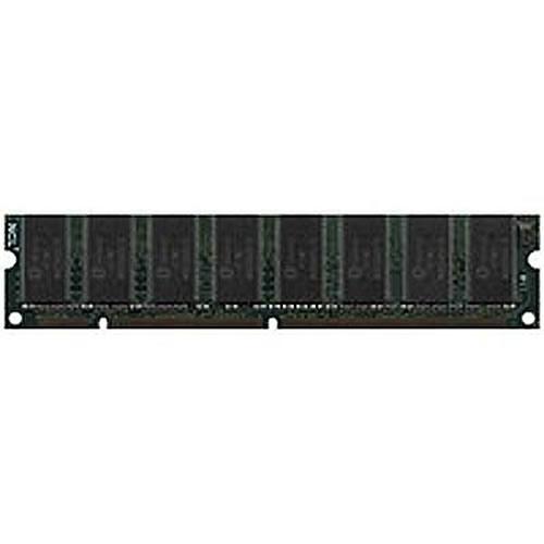 256MB 168p PC133 CL2 8c 32x8 SDRAM DIMM T018