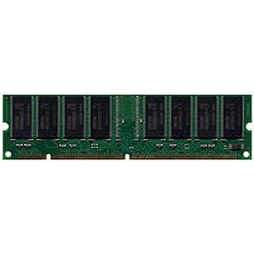 Major/3rd MT256U16S168-7-TPXX AJJ 256MB 168p PC133 CL2 16c 16x8 SDRAM DIMM RFB