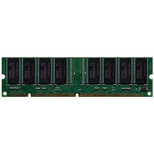 256MB 168p PC133 CL2 16c 16x8 SDRAM DIMM RFB U.S