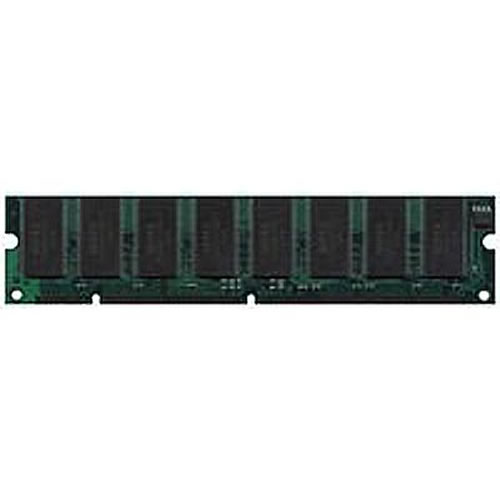 Kingston KVR-PC100/128 AJP 128MB 168p PC100 CL2 8c 16x8 SDRAM DIMM T016