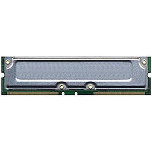 256MB 184p PC1066-32 8d nonECC RDRAM RIMM