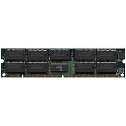 Gigaram  128MB 168p 50ns 18c 16x4 8K Buffered ECC EDO DIMM