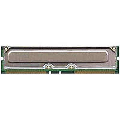 Gigaram AKC 256MB 184p PC800-45 16d no