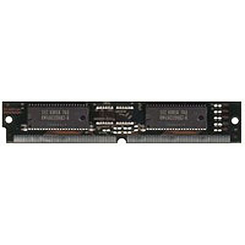 Kingston KTC-2430/16 2AKE 8MB 72p 60ns 4c 1x16 EDO SIMM