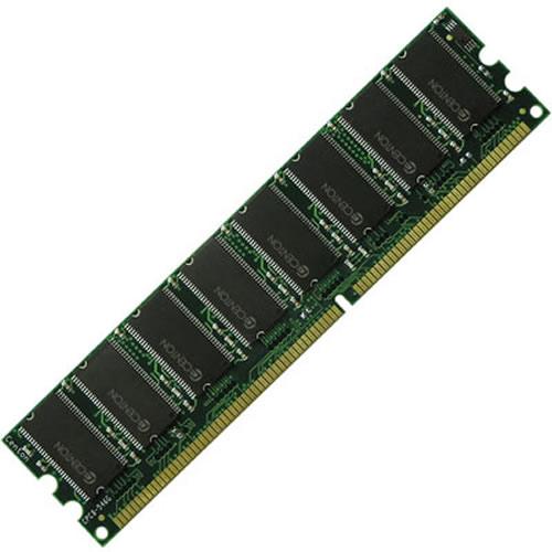 256MB 184p PC2700 CL2.5 9c 32x8 ECC DDR DIMM
