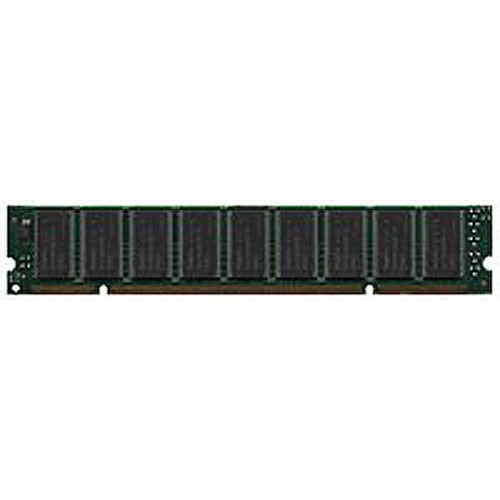 Kingston KTM-F80/1024 2AMA 512MBx2 200p PC100 36c 32x4 ECC DIMM (4131, 4100 )