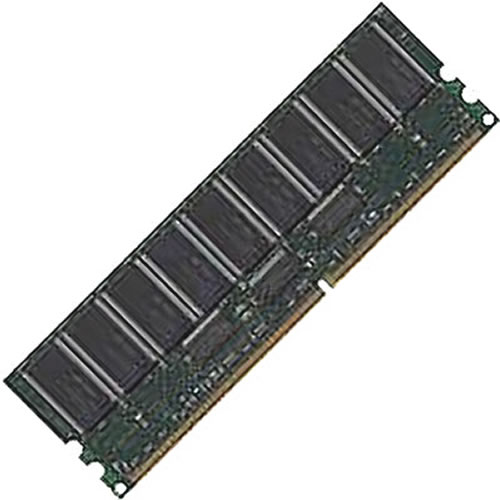 040402-MM2-002 AMC 512MB 184p PC2100 CL2.5 18c 32x8 Registered ECC DDR DIMM