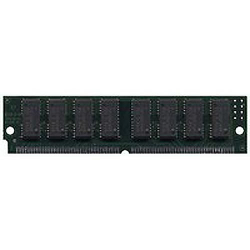 Kingston KTC-PNP/8 8MB 72p 60ns 16c 1x4 EDO SIMM RFB