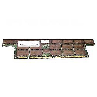Gigaram  256MB 168p 60ns 18c 16x8 8K Buffered ECC EDO DIMM