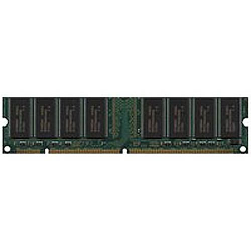 Micron MT16LSDT1664AG-10CB4 128MB 168p PC100 CL3 16c 8x8 SDRAM DIMM For MEM3660-128D Approved
