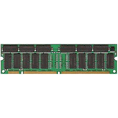 Gigaram  64MB 168p PC66 32c 4x4 SDRAM DIMM 2in