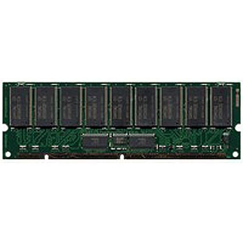 Samsung M377S2858CT3-C1HQ0 ANZ 1GB 168p PC100 CL2 36c 64x4 Registered ECC SDRAM DIMM T011 1.75in-RFB