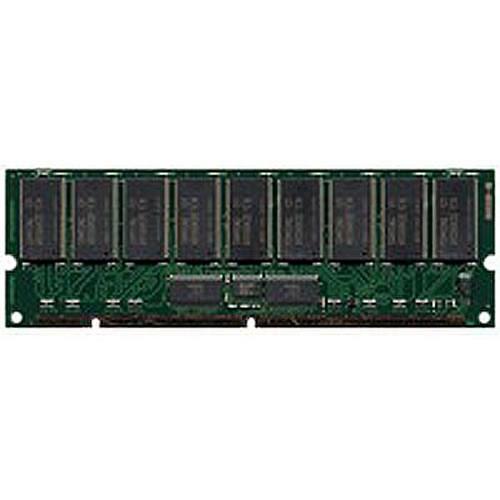 1GB 168p PC100 CL2 36c 64x4 Registered ECC SDRAM DIMM T011