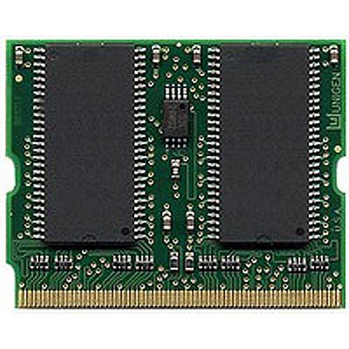 Gigaram AOC 128MB 144p PC133 CL3 4c 144x16