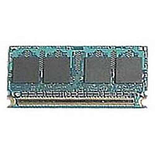 Gigaram AOG 256MB 214p PC2-3200 CL3 4c