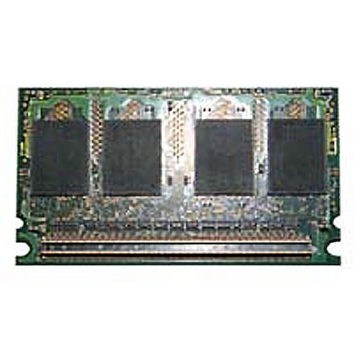 AOH 512MB 214p PC2-4200 CL4 8c 32x16 DDR2-533 MicroDIMM