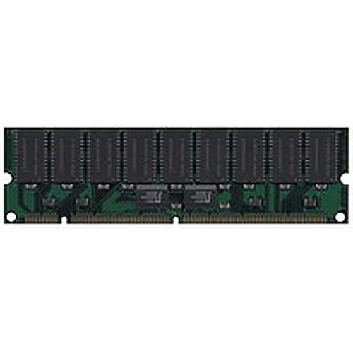 Kingston KTD-PE4100/128 AOM 128MB 168p 50ns 18c 16x4 4K Buffered ECC EDO DIMM
