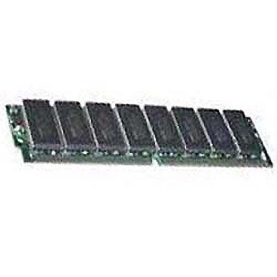 Gigaram  32MB 72p 150ns 4c 4x16 Flash SODIMM